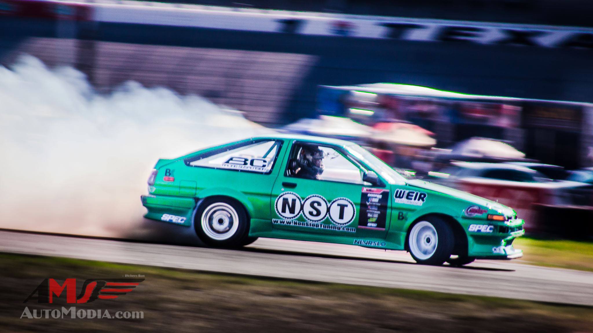 Most Iconic 86 Drift Cars Maybe 86motoring Ae86 4age Wiring Diagram Image Search Results Will Parsons Nst